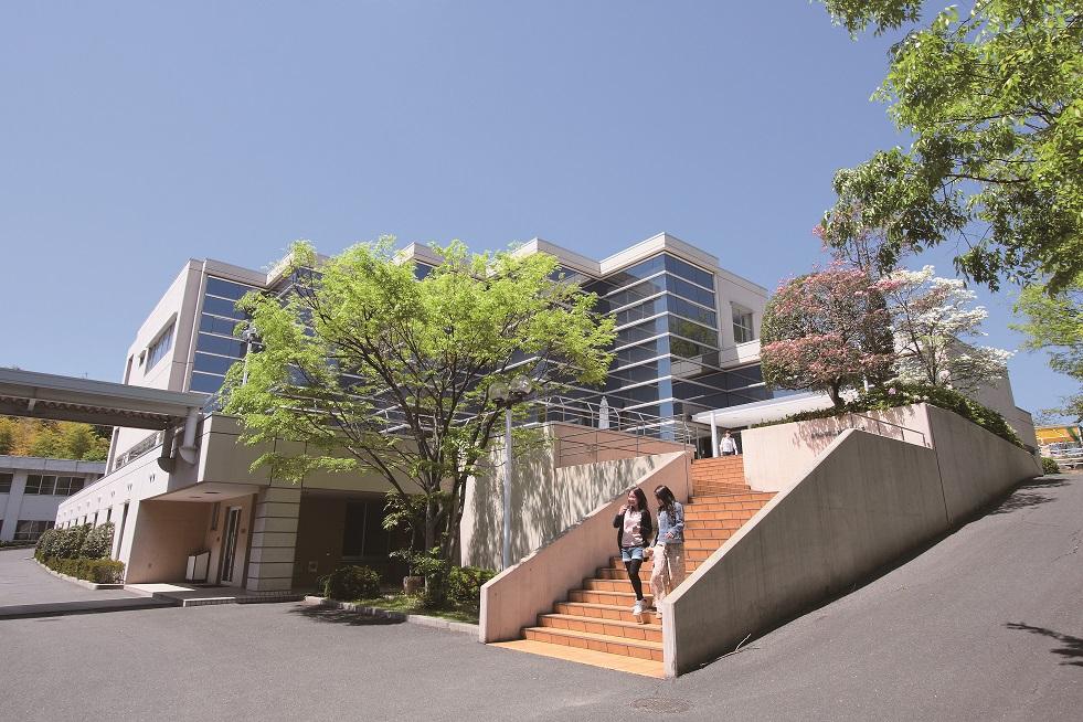 写真_山陽学園大学ドムス